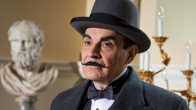 poirot-s12-icon-hires