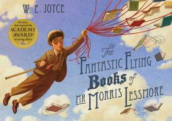 the-fantastic-flying-books-of-mr-morris-lessmore-9780857079459_hr